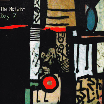 The Notwist - Day 7