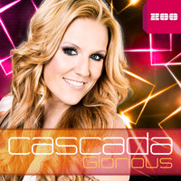 Cascada - Glorious (The Remixes)