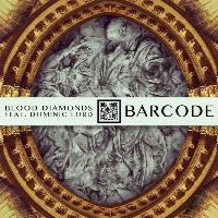 Blood Diamonds - Barcode