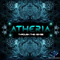 Atheria - Through the Abyss