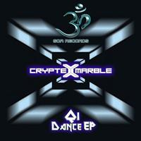 Cryptexmarble - Qi Dance EP