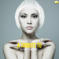 Ameritz - Tribute - Sinnerman (A Tribute to Nina Simone)