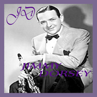 Jimmy Dorsey - JD