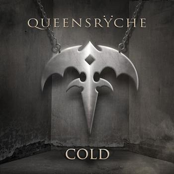 Queensrÿche - Cold - Single