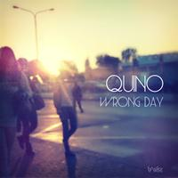 Quino - Wrong Day
