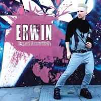 Erwin - Equal From Birth (Explicit)