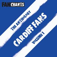 Cardiff City FC FanChants feat. CCFC Football Songs - Cardiff City FC Fans Anthology I (Real CCFC Football Songs) (Explicit)