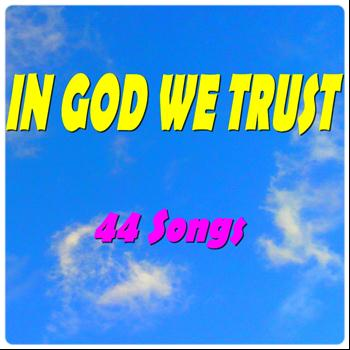 Various Artists - In God We Trust