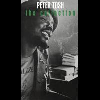 Peter Tosh - The Collection