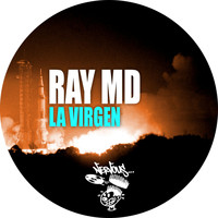 Ray MD - La Virgen