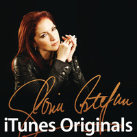 Gloria Estefan - I-Tunes Originals (Spanish Version)