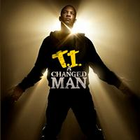 T.i - A Changed Man