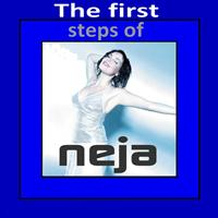 Neja - The First Steps of Neja
