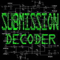 Submission - Decoder