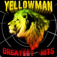 Yellowman - Greatest Hits (Re-Recorded Versions)