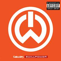 Will.I.Am - #willpower (Deluxe [Explicit])