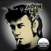 Alvin Lee - The Best of Alvin Lee (Remastered)