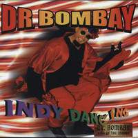 Dr Bombay - Indy Dancing