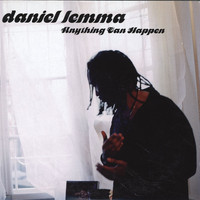 Daniel Lemma - Anyhthing Can Happen