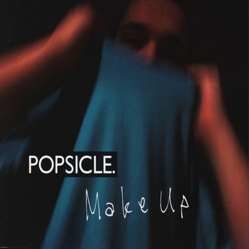 Popsicle - Make Up