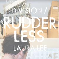 Division of Laura Lee - Rudderless