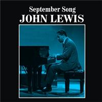 John Lewis - September Song