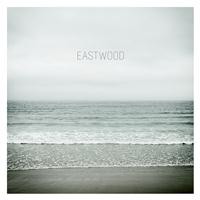 Eastwood - Try My Best