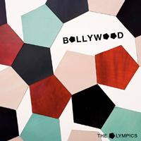 The Olympics - Bollywood