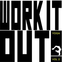 Pure Energy - Work It Out! - Yoga, Vol. 2