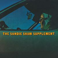 Sandie Shaw - The Sandie Shaw Supplement