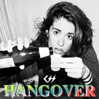 CSS - Hangover - Single