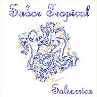 Salsarrica - Sabor Tropical