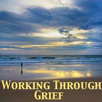 Healing Music - Working Through Grief