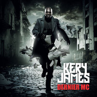 Kery James - Dernier MC (Version Deluxe)