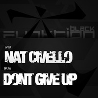 Nat Civello - Don't Give Up