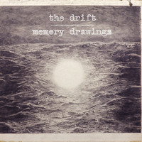 The Drift - Memory Drawings