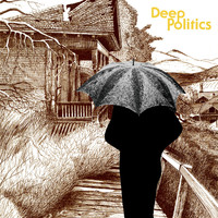 Grails - Deep Politics