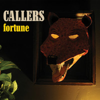 Callers - Fortune