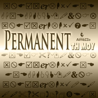 TH Moy - Permanent