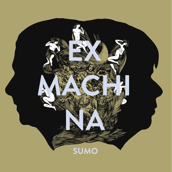 SUMO - Ex Machina