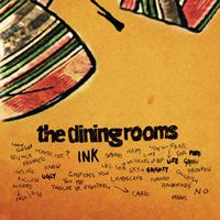 The Dining Rooms - Ink