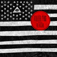 Killer Mike - Reagan (Explicit)