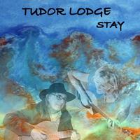 Tudor Lodge - Stay