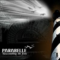 Parabelle - Reassembling the Icons