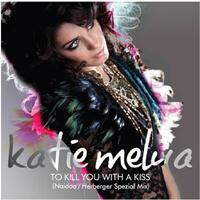 Katie Melua - To Kill You With a Kiss