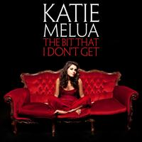 Katie Melua - The Bit That I Don't Get