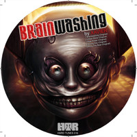 Xavier - Brainwashing