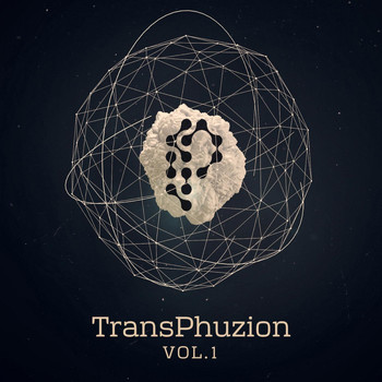 Nookie - TransPhuzion, Vol. 1
