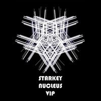 Starkey - Nucleus VIP - Single