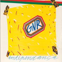 GNR - Independança